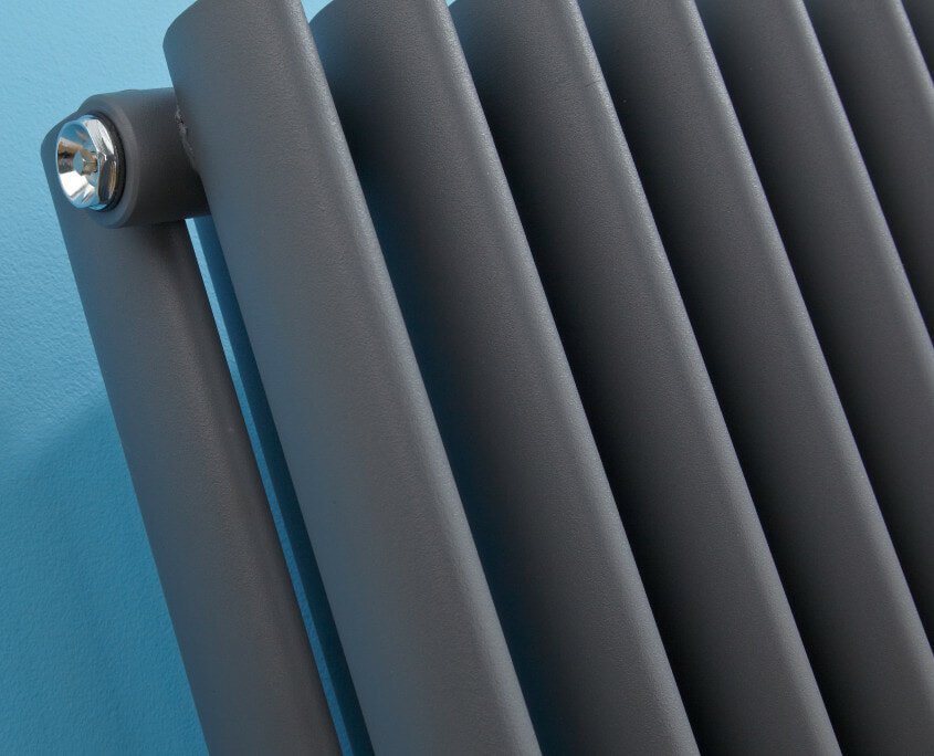 Milano Designer Radiators